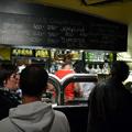 Új jelenség a pesti kocsmaszcénában: megnyitott a Hopfanatic Brewery Pub