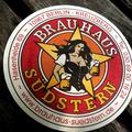 Milyen erős a világ legerősebb söre?