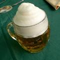 A sörhab művészete 1.