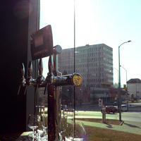 Zip's Brewhouse Miskolcon