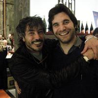 Anything goes: olasz brewpub egy manhattani tetőteraszon