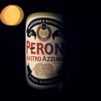 Itália legunalmasabb söre