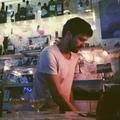 ESTE Bar – Lisszabon