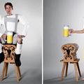 A designerek is készülnek az Oktoberfestre