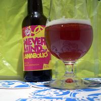 A sör, mint energiaital - Never mind the anabolics