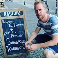 Berlinben a helyzet (by Hara Punk Balu)