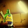 Mire jó az egyiptomi sör?