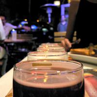 A sör hatása az intelligenciára
