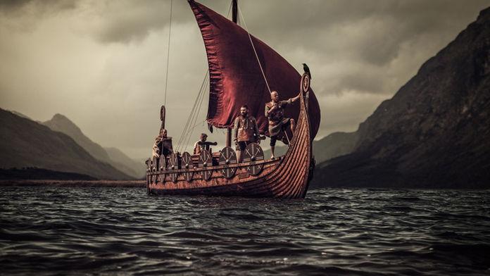 viking-men.jpg