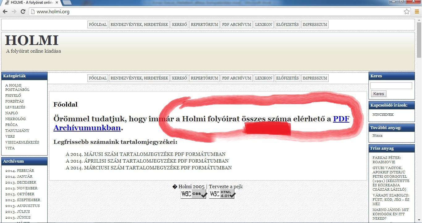 Holmi_1.jpg