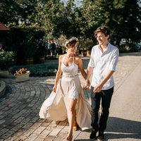 Esküvőszervezési kisokos DIY esküvőkhöz