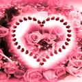 Ha eljő a Valentin-nap