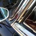 Autók, részletek, fények