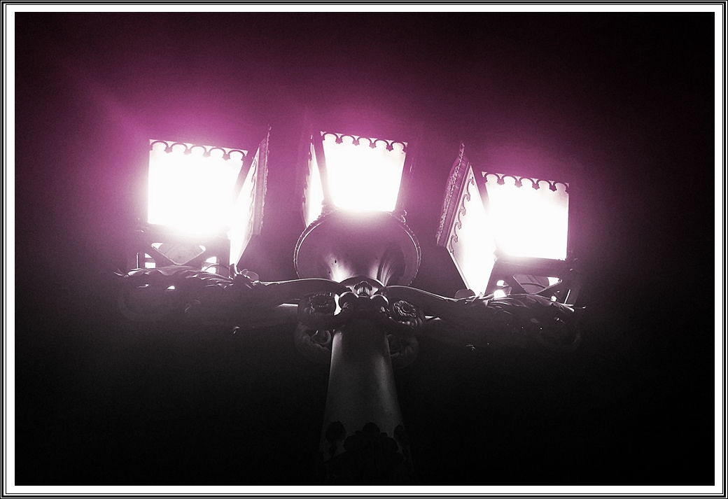 lampa2_1.jpg