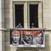 Napi diktátorok