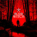 Véleményem a Blair Witch-ről