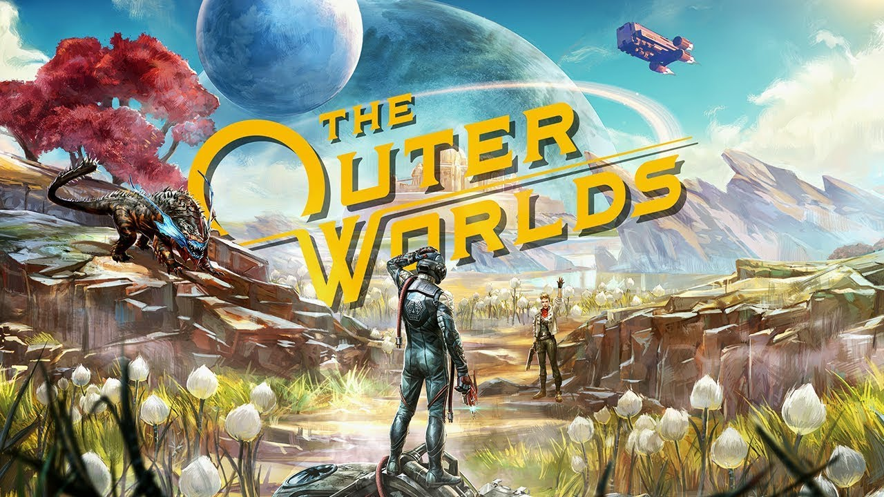 the-outer-worlds-obsidian-private-division.jpg