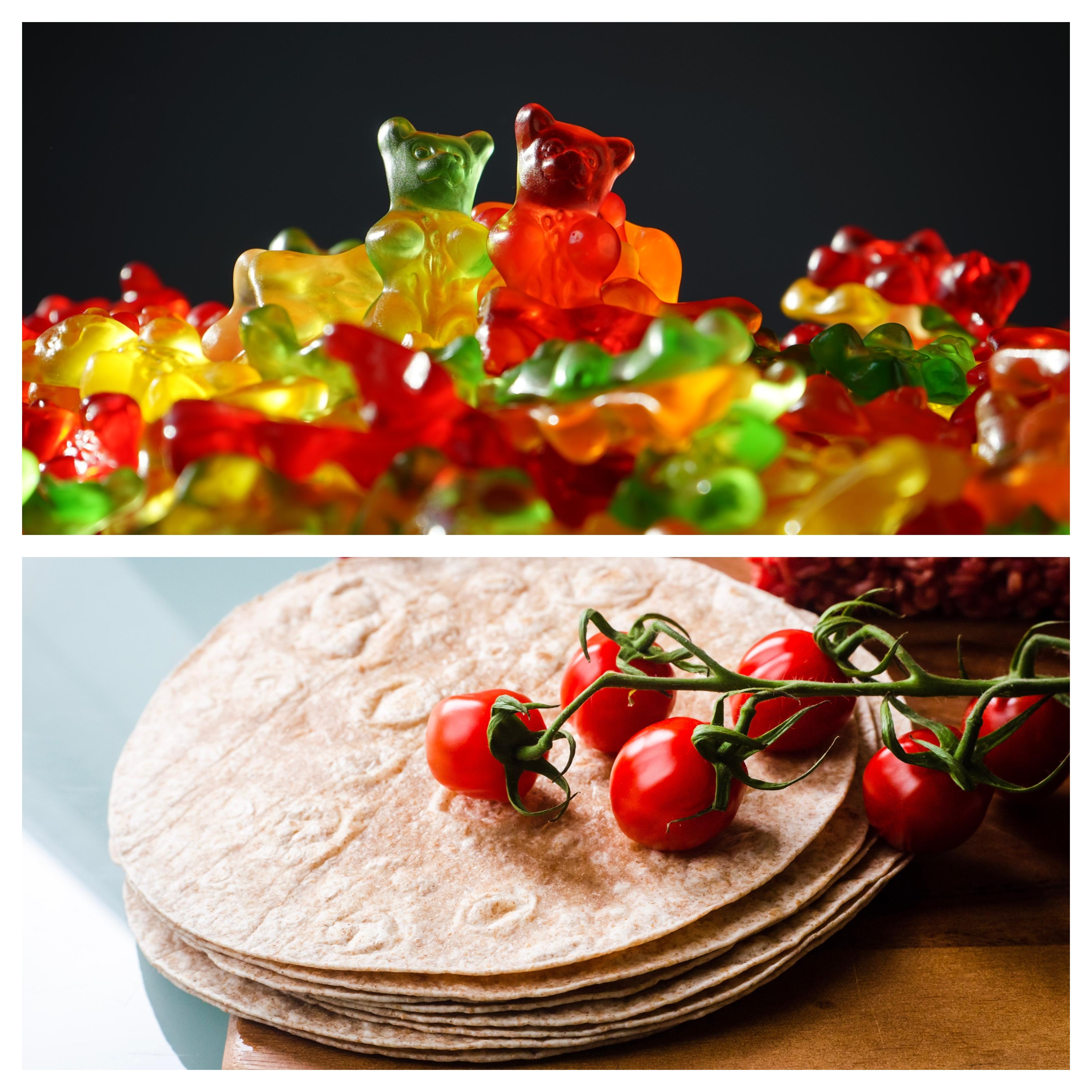_gumicukor_vs_kukorica_tortilla.jpg