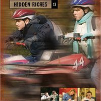 {* REPACK *} Hidden Riches (Red Rock Mysteries). czescia horas guide Cabezal Entrega sabado dagars