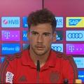 Megtörhet-e a Bayern egyeduralma a Bundesligában?