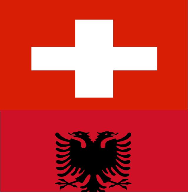 alban-svajc.png