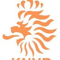Holland válogatott