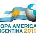 Uruguay nyerte a Copa Américát!