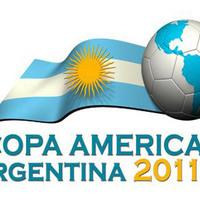 Copa América elődöntők!