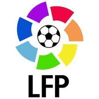 La Liga 2. forduló eredmények!