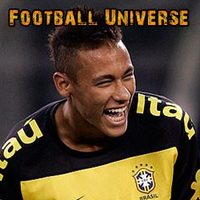 Neymar nem megy a Barcelonához!