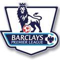Premier League 1. forduló.