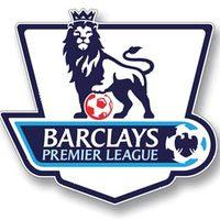 Premier League 2. forduló eredmények!