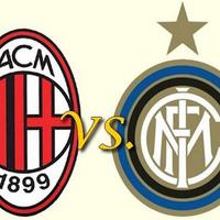 A Milan nyerte az Olasz Szuperkupát!