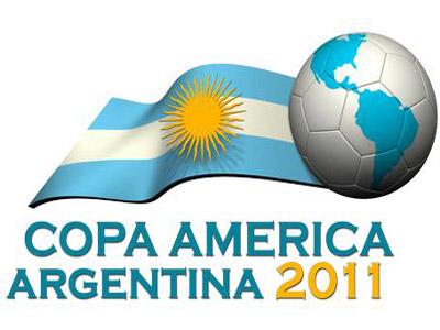 copa_america_2011
