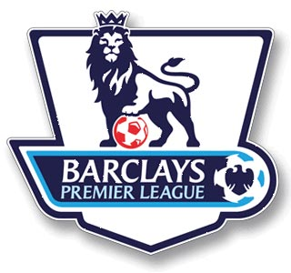 premier_league_logo