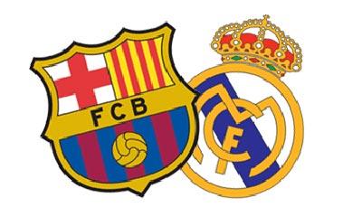 barca_real_logo