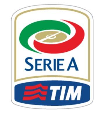 seriea_logo