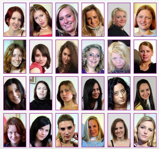lányokbüdöslába.com