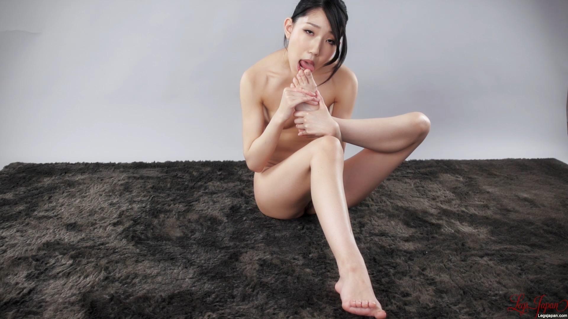 524qrxtr_legs_japan_mp4_20190508_084629_510.jpg