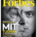 Az utolsó nagy pénzpumpa a félig magyar sikercégnél