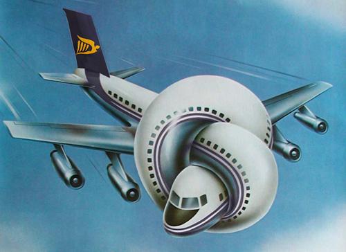 Ryanair_tekercs.jpg