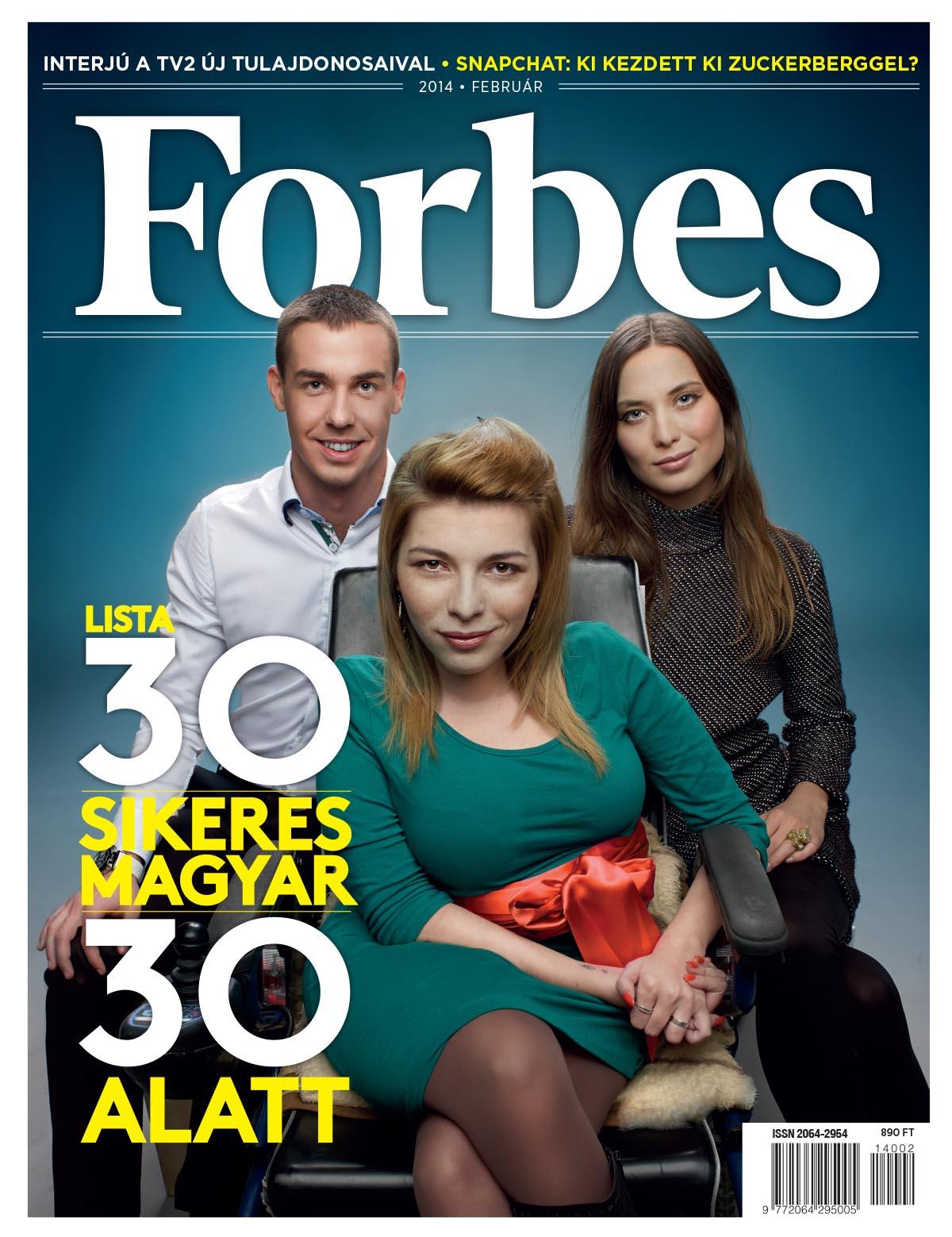 cover_feb.jpg