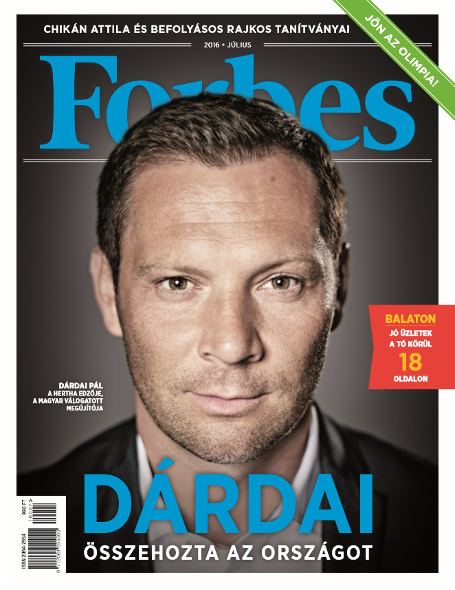 dardai_forbes_cover.jpg