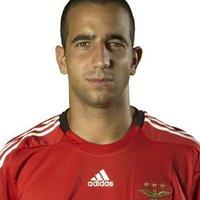 Portugália-Mozambik 3:0, Nani helyett Ruben Amorim