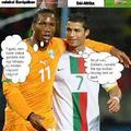 napicé - Képregény: Didier és Cé története