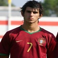 Ki lesz a portugálok meglepetésembere?