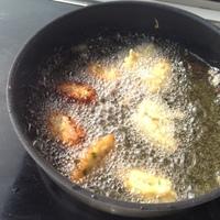 Michelin-csillagos recept a meccshez