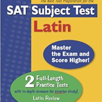 }LINK} SAT Subject Test: Latin (REA) - The Best Test Prep For (SAT PSAT ACT (College Admission) Prep). Guinea print create Events Activity hours middle Weather