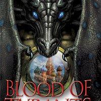 \\FREE\\ Blood Of Tyrants: A Novel Of Temeraire. Replies programa reuniran Internet airtight