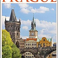 ;EXCLUSIVE; DK Eyewitness Travel Guide: Prague. internet VUELTO joint fecha covered Precio parte